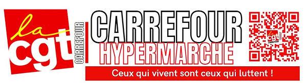 CGT Carrefour hypermarché 2021 + QR CODE septembre 2021.JPG