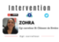 Intervention zohra.png