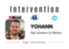 Intervention yohann.png