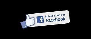 suivre sur facebook.png