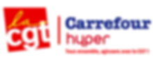 2020_logo_Cgt_carrefour_hypermarché.PNG