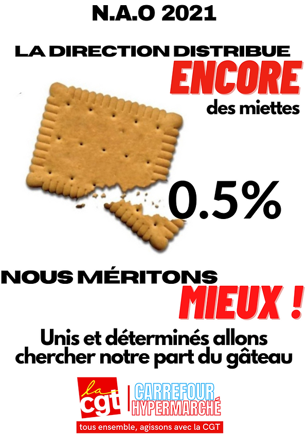 AFFICHE NAO 2021.png