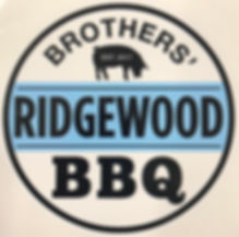 ridgewood sticker logo.jpg