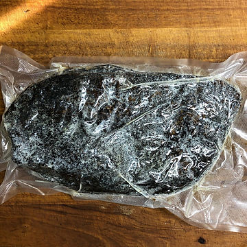 vac sealed brisket.jpg