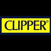 clipper.png