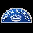 royal blunt.png