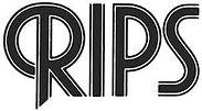 rips.jpg