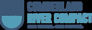 Cumberland_River_Compact_Logo_Tagline_Fu