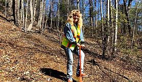 Smoky Mountain Roots_VolunteerRenee.jpg