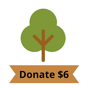 Donate $6.png