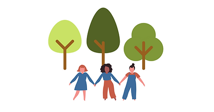 Facebook Free Tree Planted Ad.png