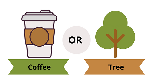 Coffee or Tree 1200x628.png