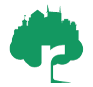 ROOT-NASHVILLE-logo-green-150.png