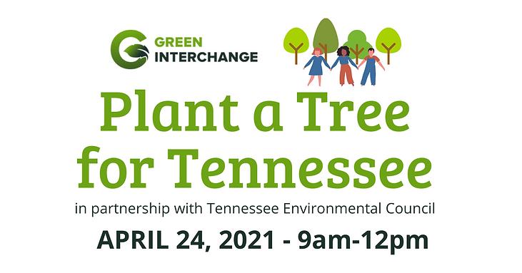 GI Plant a Tree Time Logo - Banner 1200x
