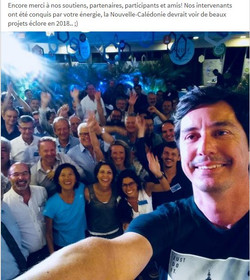 Selfy_Hervé_Nauleau_Innolab_Cloture