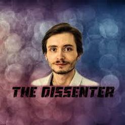 The Dissenter.jpeg