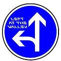 Left at Valley.jpg