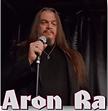 Aron-Ra.png