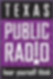 Texas Public Radio Hector Garcia Interview