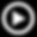 kisspng-button-computer-icons-clip-art-5