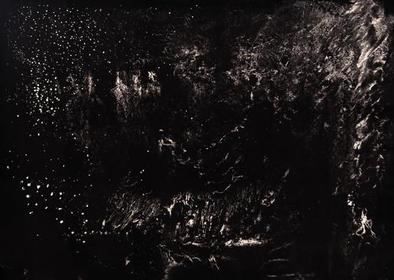 Echo of the Origins IV of IX