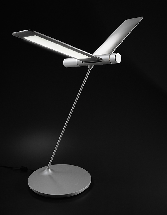 Seagull Table Light_Product Photo_1