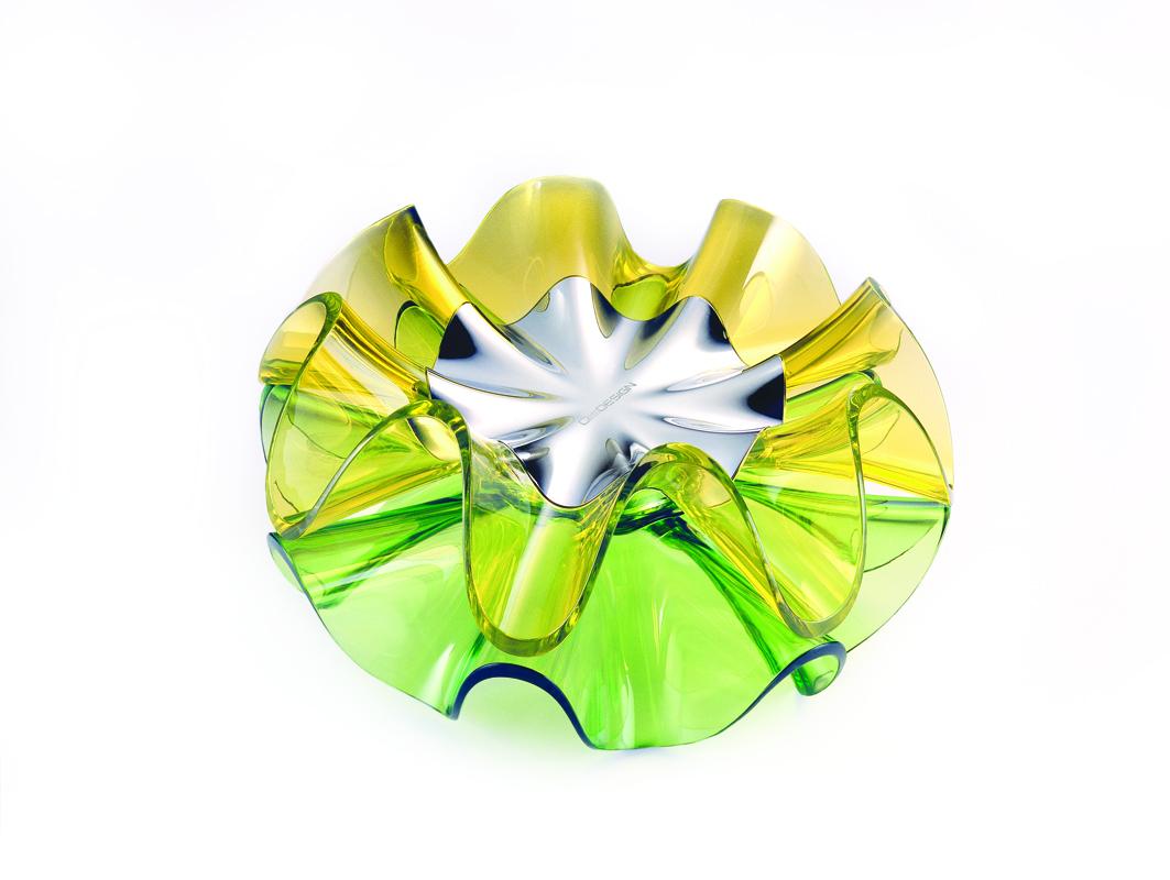 Flamenca_Product Photo_wb_green_s