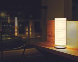 Piano Table Light_Scenario Photo_03