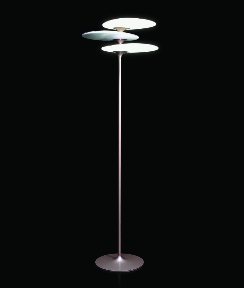 Coral Reef Floor Light_Product Photo_3