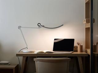 WiT, la evolución de la iluminación