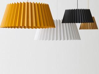Plier y Frise, luz y color