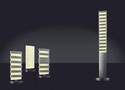 Piano_Floor Lamp_02