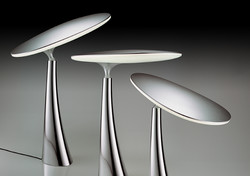 Coral Reef Table Light_Product Photo_3