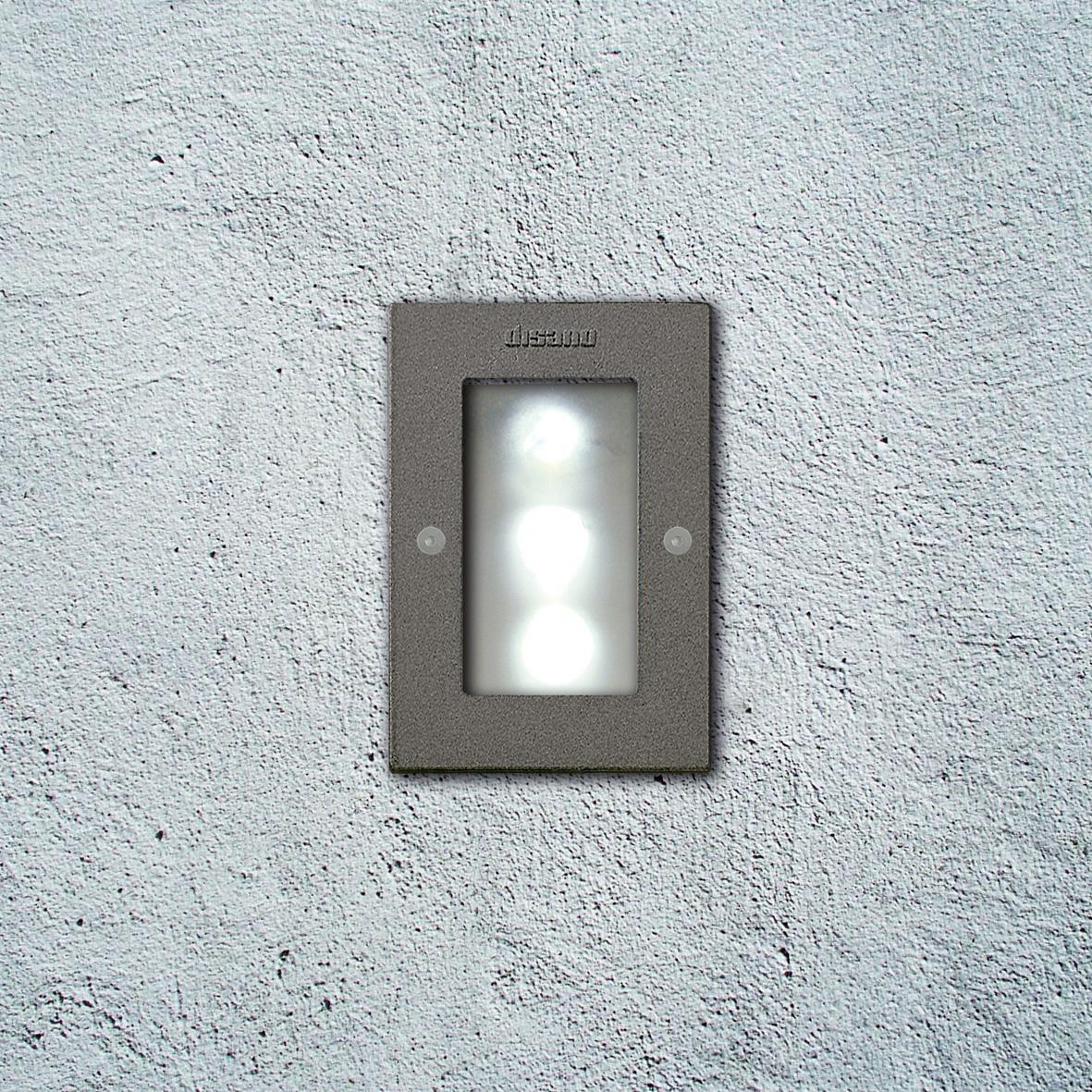 STARLED LED