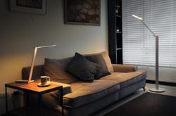BE Light Floor_Scenario Photo_1