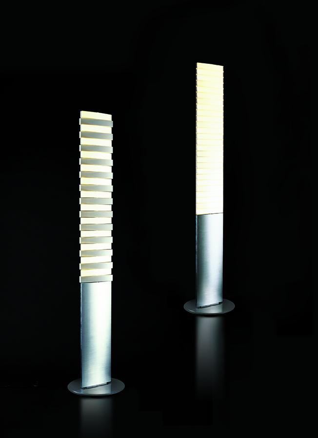 Piano_Floor Lamp_01