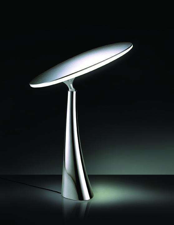 Coral Reef Table Light_Product Photo_2