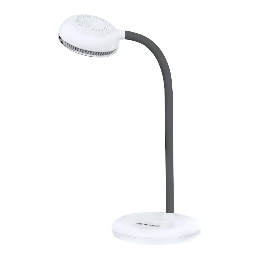 DESK-LED