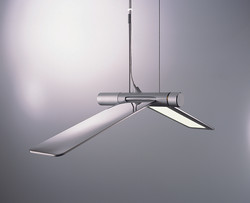 Seagull Suspension_Product Photo_1