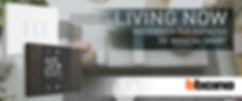 08 Banner 1920x800 Living Now.jpg