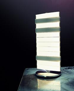 Piano Table Light_Scenario Photo_02