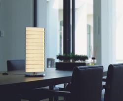 Piano Table Light_Scenario Photo_04