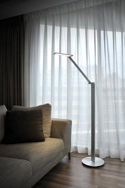 BE Light Floor_Scenario Photo_3