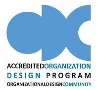 ODC accreditation logo for website 2020.png
