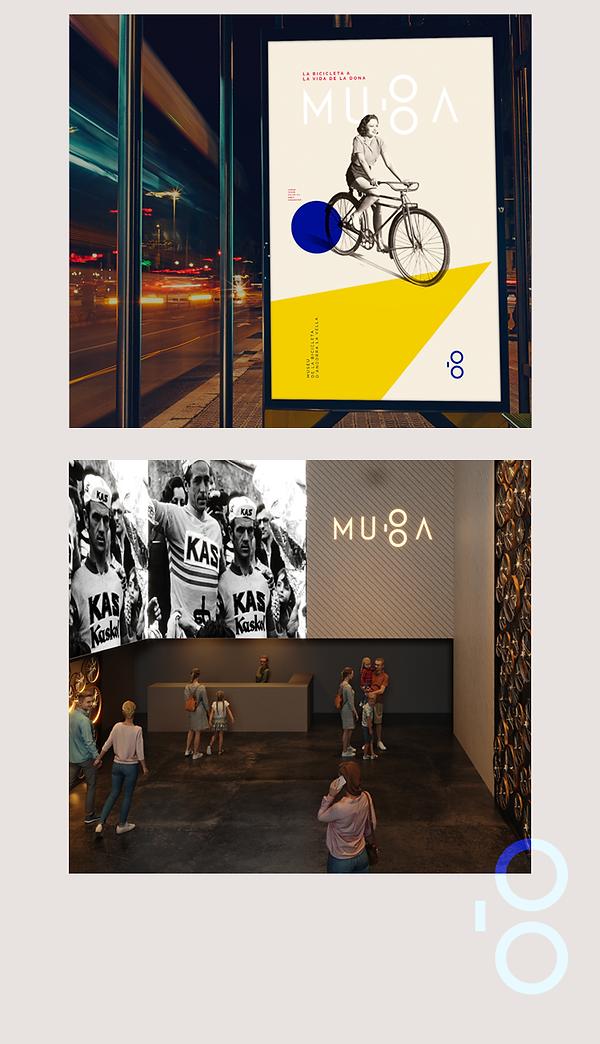 MUBA-PAGE_05.png