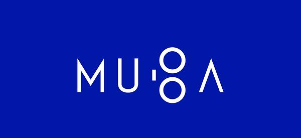 MUBA-PAGE_01.png