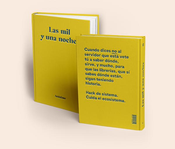 LIBRERÍAS-PAGE_03.png