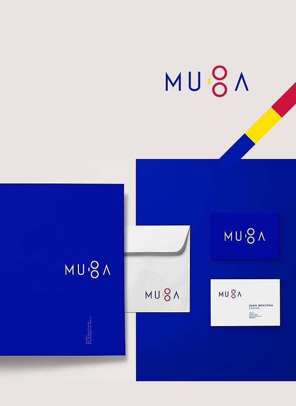 MUBA-PAGE_02.png