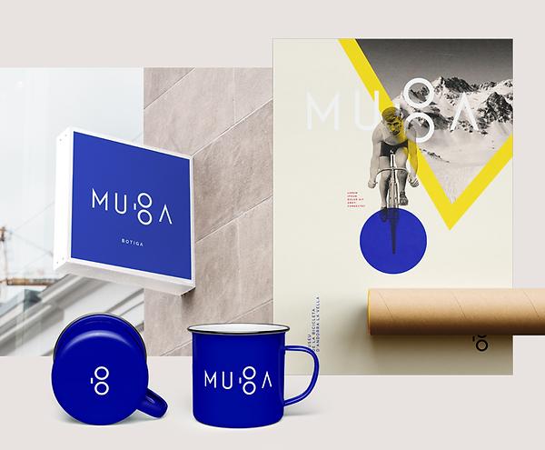 MUBA-PAGE_03.png