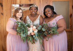 Jamea 2 Bridesmaids.JPG